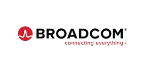 Avago Technologies (Broadcom Limited)